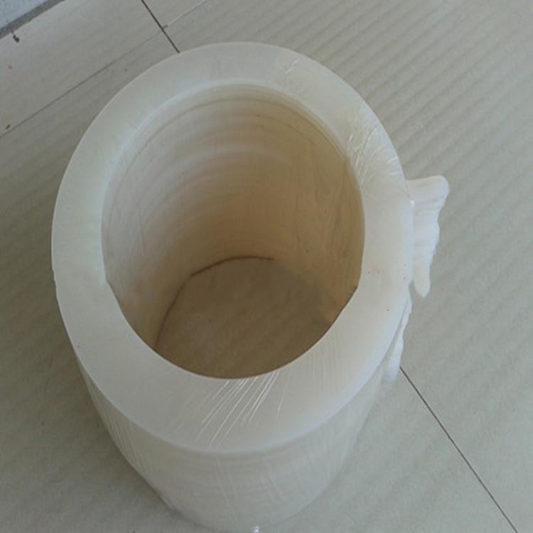 硅橡胶垫片价格