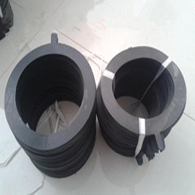 耐酸碱橡胶垫片三元乙丙密封垫片