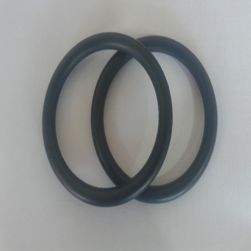 FKM氟胶垫片 O型圈