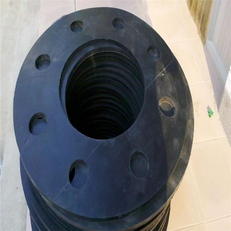 橡胶垫的优点及规格是什么