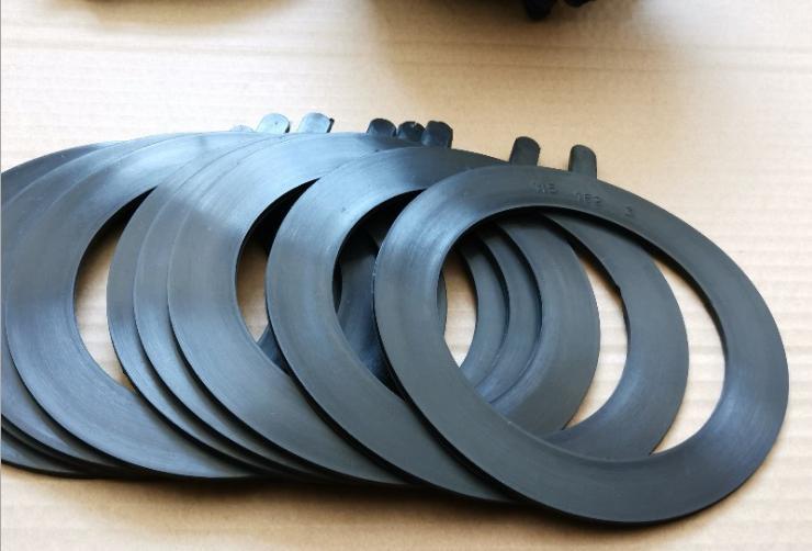 橡胶垫片尺寸选择的原则